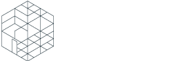 Obsidian Property Management Logo